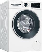 Bosch WNG24430NL
