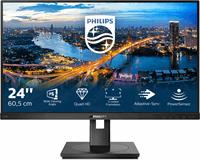 Philips B Line 245B1/00