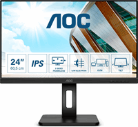 AOC P2 24P2C