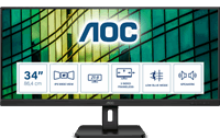 AOC E2 Q34E2A