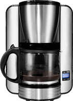 Medion Koffiezetapparaat MD 16230