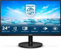 Philips V Line 242V8A/00