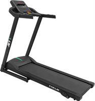 Focus Fitness Loopband - Jet 1