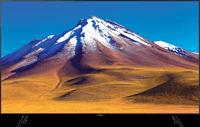 Samsung UE43TU7020W 2020