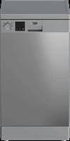 Beko DVS05024X