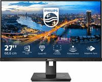 Philips B Line 275B1/00