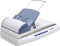 Plustek SmartOffice PL2000 PLUS