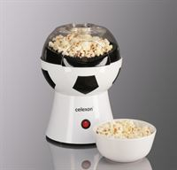 Celexon SoccerPop SP10