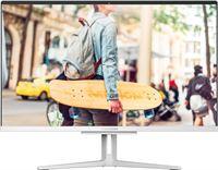 Medion AKOYA E23403 All-in One PC | Intel Core i3 | Windows 10 Home | Ultra HD Graphics | 23,6 inch Full HD | 8 GB RAM | 512 GB SSD