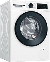Bosch WNA14420NL
