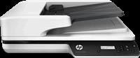 HP Scanjet 3000 Pro 3500 f1