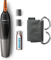 Philips NOSETRIMMER Series 3000 NT3160