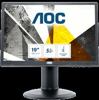 AOC 0 Series I960PRDA