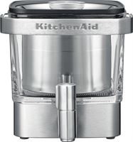 KitchenAid 5KCM4212SX