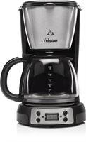 Tristar CM-1248 Koffiemachine
