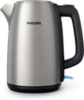 Philips Daily Collection HD9351
