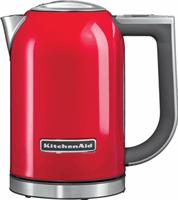 KitchenAid 5KEK1722