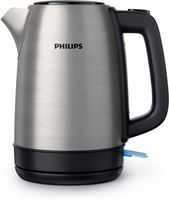 Philips Daily Collection HD9350