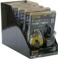 Stanley FATMAX Xtreme Chalk Set (Black)