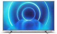Philips 7500 series 50PUS7555/12 2020