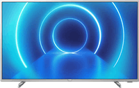 Philips 7500 series 70PUS7555/12 2020