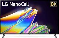 LG NanoCell 55NANO956NA 2020