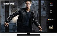 Panasonic TX-55GZ950E 2019