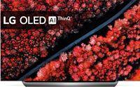 LG OLED77C9PLA 2019