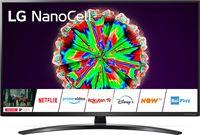 LG NanoCell 43NANO796NE 2020
