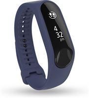 TomTom Touch Cardio-fitnesstracker