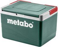 Metabo 657039000 Koelbox - 11 liter