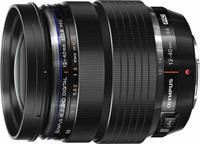 Olympus M.Zuiko Digital ED 12‑40mm 1:2.8 Pro