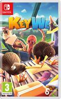 Koch Media KeyWe