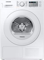 Samsung DV81TA020TH/EN