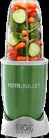 Magic Bullet NutriBullet Groen