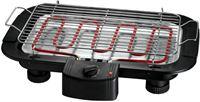 Royal Patio Elektrische Barbecue Carter 220-240v