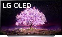 LG OLED48C16LA 2021