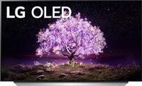 LG OLED55C16LA 2021