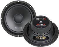MB Quart QS-165W - 16,5 cm basluidspreker