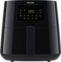 Philips HD9270