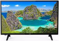 JVC LED TV LT28FD100