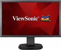 ViewSonic VG Series VG2239SMH-2