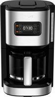 Krups Excellence KM480D Koffiezetapparaat