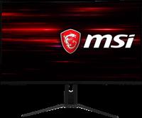MSI Optix MAG322CQR