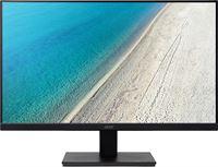 Acer V7 V227Qbip