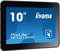 iiyama TF1015MC-B2