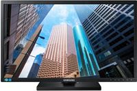 "Samsung 22"" Business Monitor S22E450DW"