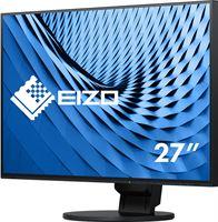 Eizo FlexScan EV2785-BK