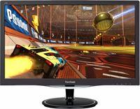ViewSonic VX Series VX2257-MHD