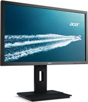 Acer Professional B226HQL